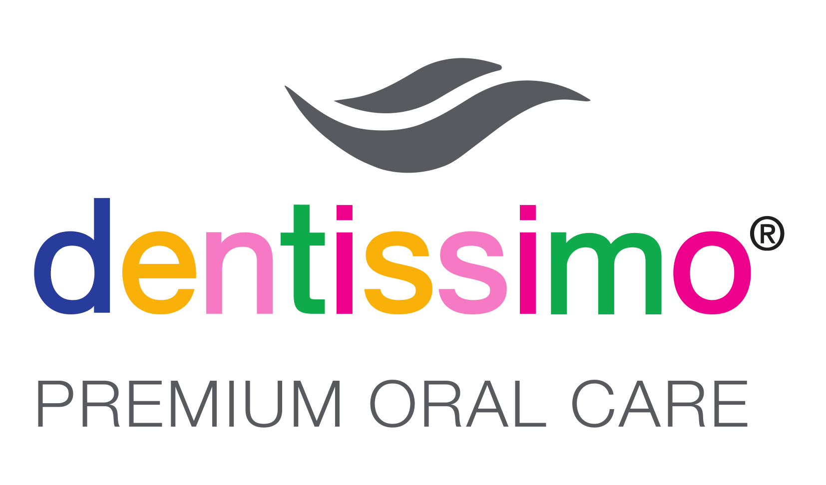 Dentissimo premium oral care
