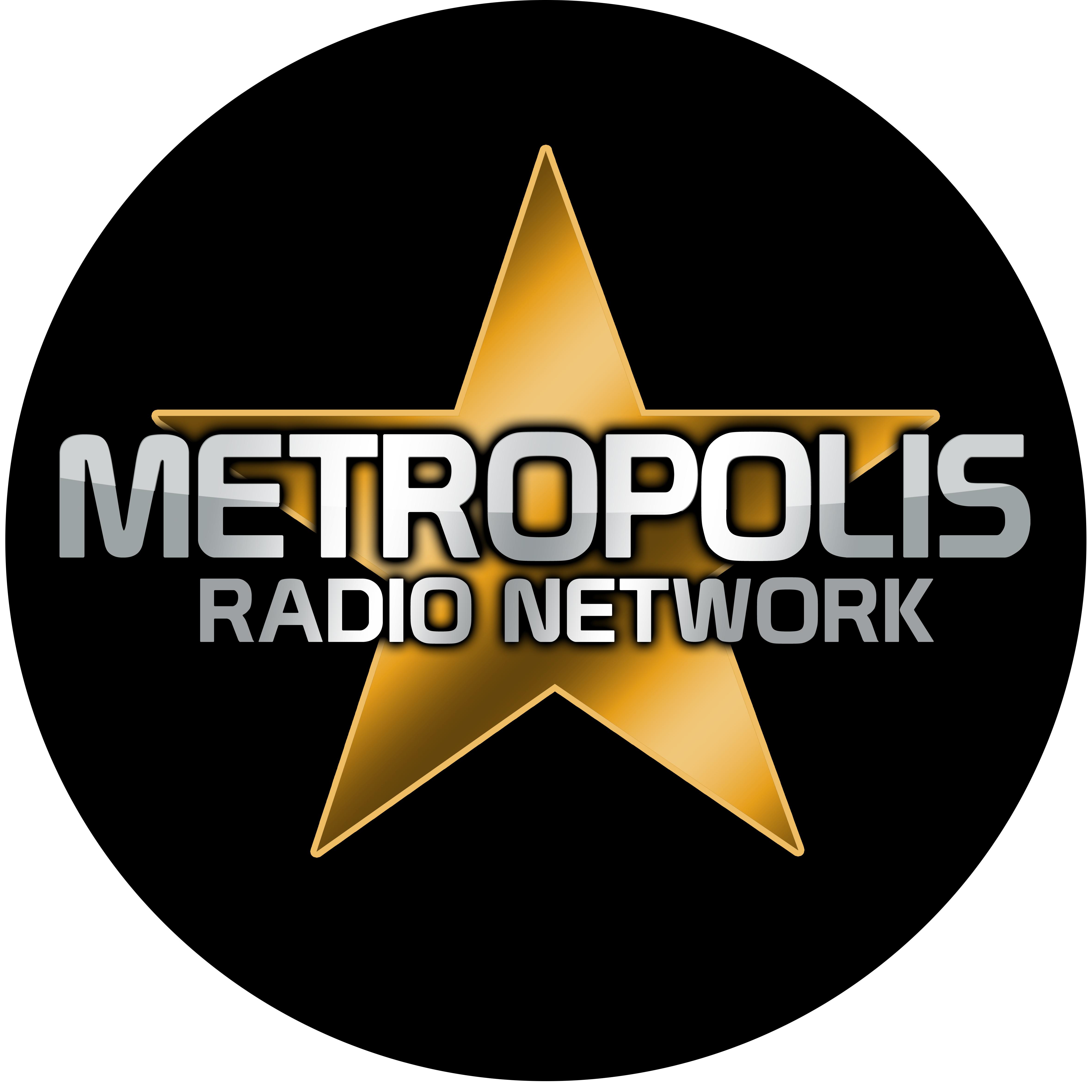 METROPOLIS RADIO